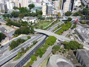 Santo André convoca população para debater políticas urbanas na elaboração de marco regulatório