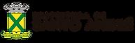 logo_sem slogan.png