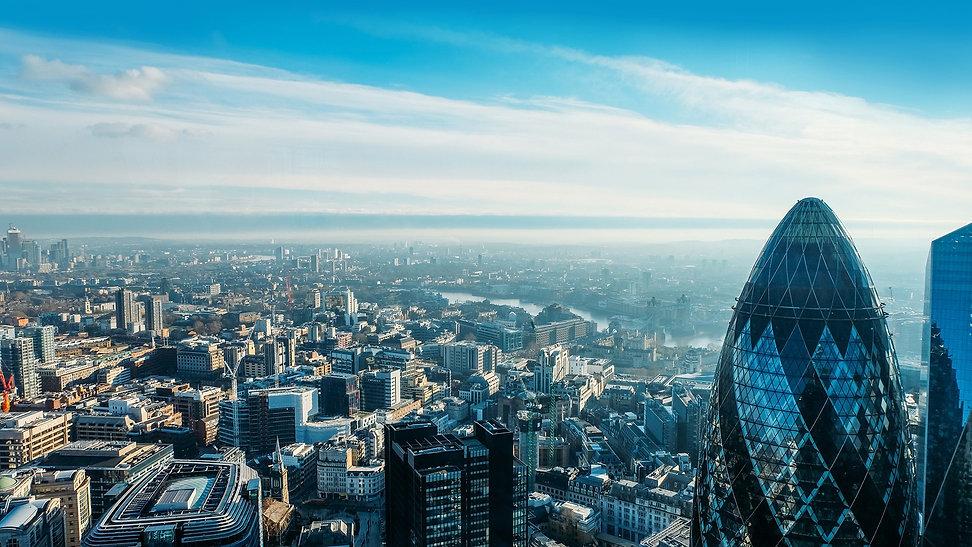 london-skyline-3SPWF9W-1920x1080_edited.