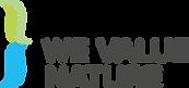 WVN_logo.png