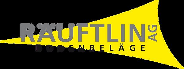 Raeuftlin-Bodenbelaege-2016_.png