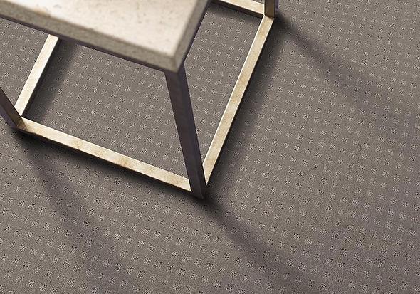 nyloncarpet2.jpg