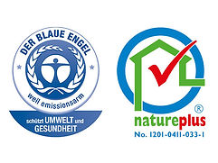 Blauer-Engel_natureplus_539x404.jpg