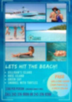 Beach Party (3).jpg