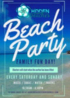 Beach Party (4).jpg