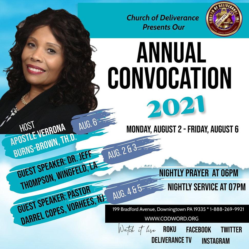 Convocation2021_edited.jpg