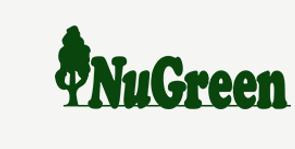 nugreen-logo.png