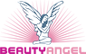 Logo-Beauty-Angel.png