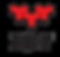IBF logo1.png