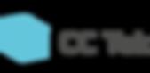 cc_tek_logo-011.png