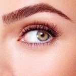 Eye1-150x150.jpg
