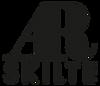 Logo_AR_2020.png