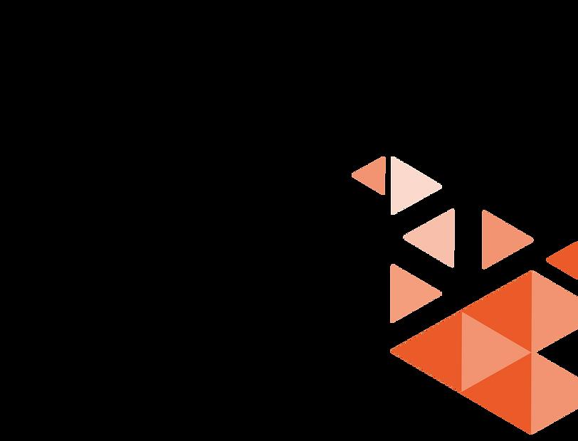 trekanter2_Tegnebræt 1Ny.png