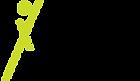 fysikken_logo.png