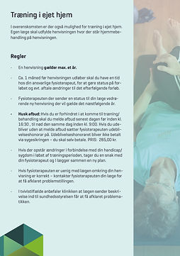 vederlagsfri fysioterapiny3.jpg