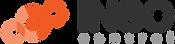 INSO Control logo pngnytlogo.png