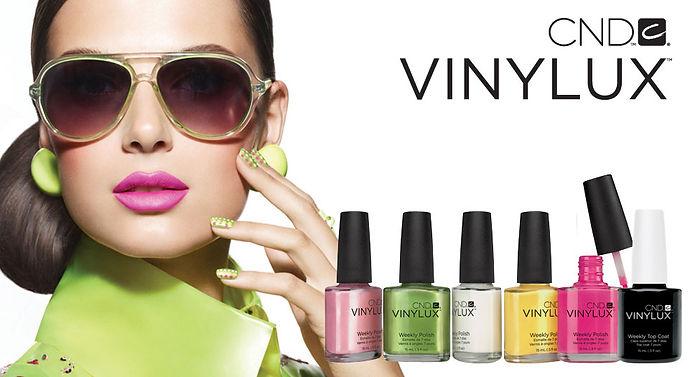 Vinylux_CND_kvinde.jpg