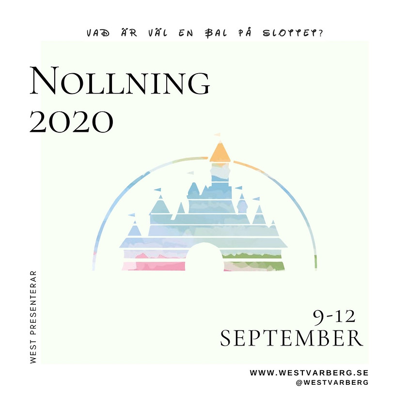 Nollning 2020