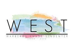 westlogga (1).jpg
