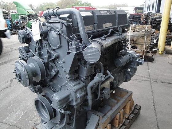 Used Detroit 60 Series DDEC IV 866-506-7278
