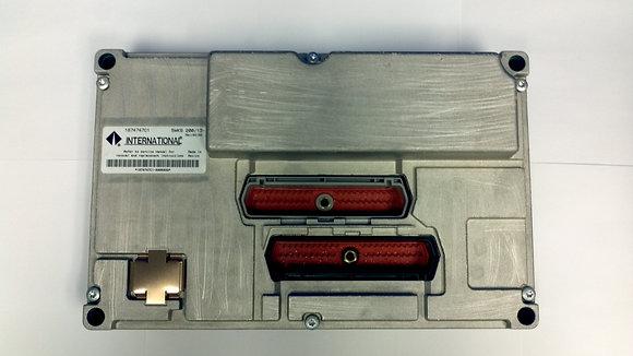 Remanufactured DT466 ECM 1833558C
