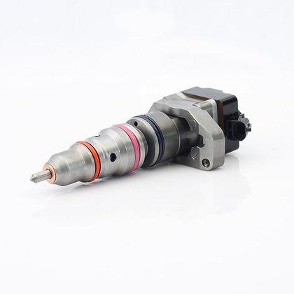 99-2003 7.3 HEUI PowerStroke Injectors