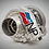 Thumbnail: ISX Turbo's
