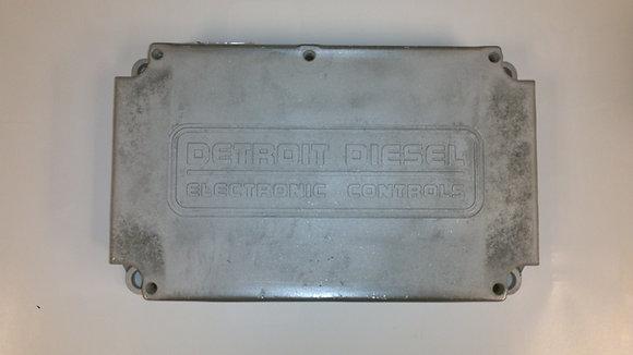 Remanufactured Detroit ECM P23518645