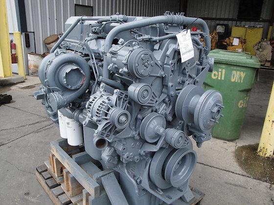 Used Detroit 60 Series DDEC III 866-506-7278