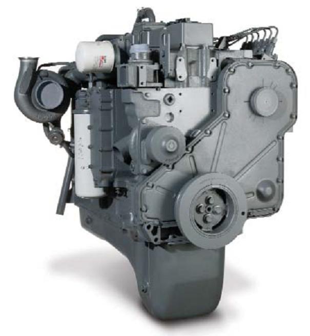 NationWide Parts Rebuilt Diesel Engines, used diesel engines