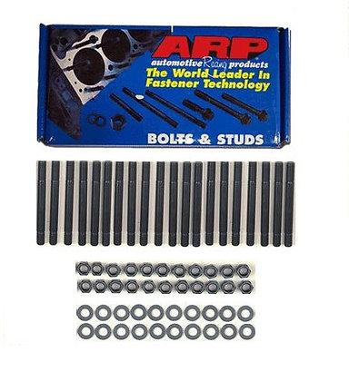 ARP Head Studs 6.6 Duramax
