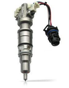 6.0 PowerStroke Injector Early 2003-2004