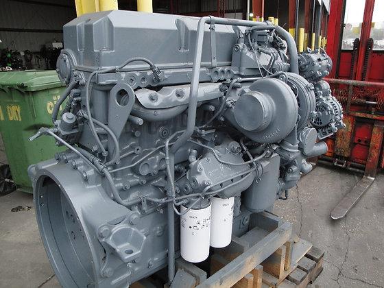 Used Detroit 60 Series DDEC V 866-506-7278