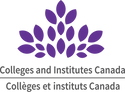 cican-logo-vertical-color.png