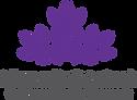 cican-logo-vertical-color.png