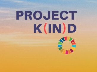 Project K(IN)D Global Movement