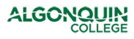 algonquin-college-logo.png