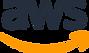 1024px-Amazon_Web_Services_Logo.png