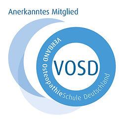 VOSD Osteopathie.jpg