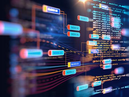 友達送1,000人學AI,打造上千模型平台!全球員工用No-Code噴發各種創意