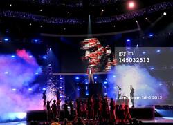 America Idol