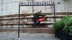 MilesToMagnolia