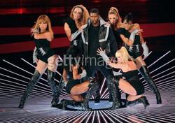 VMA Awards