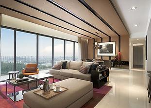 Type-2-Living-Area-View-1-1.jpg