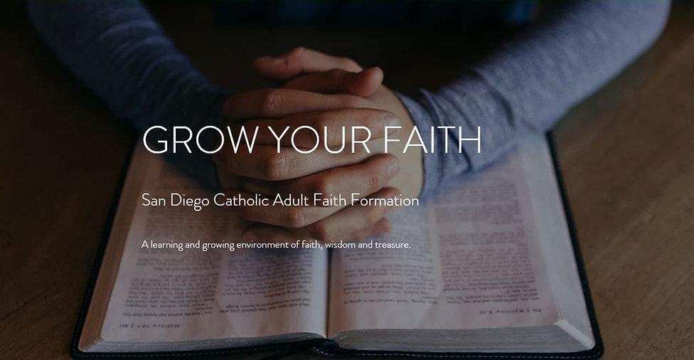 SD-Catholic.com
