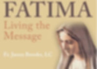 fatima the living message