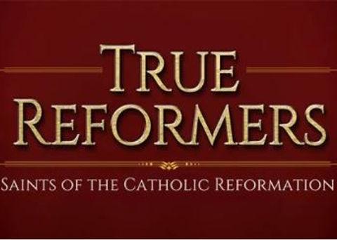True Reformers.JPG