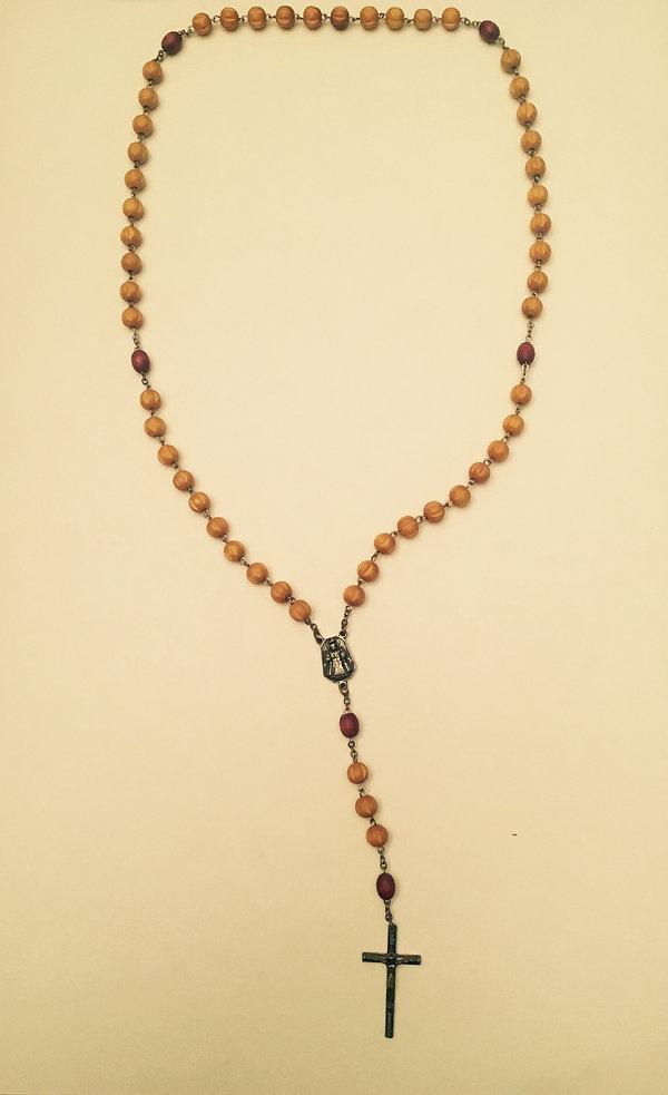 Pray the Rosary SD-Catholic.com