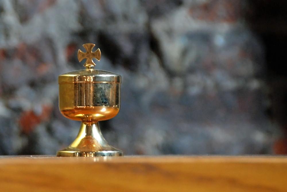 eucharist sd-catholic.com