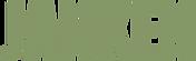 Janken%20Logo%201x1_edited.png